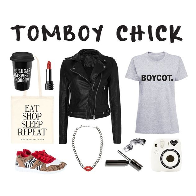 OUTFIT_TOMBOY_CHICK