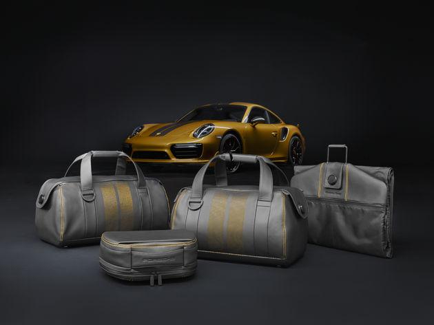 p17-0568-a3-rgb-luggagesetleatherexclusiveseries