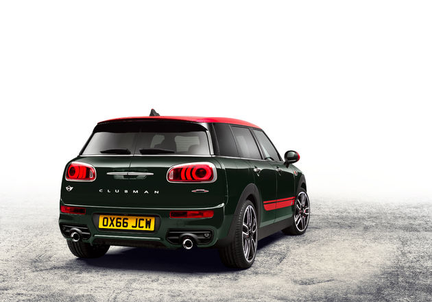 mini-john-cooper-works_achter