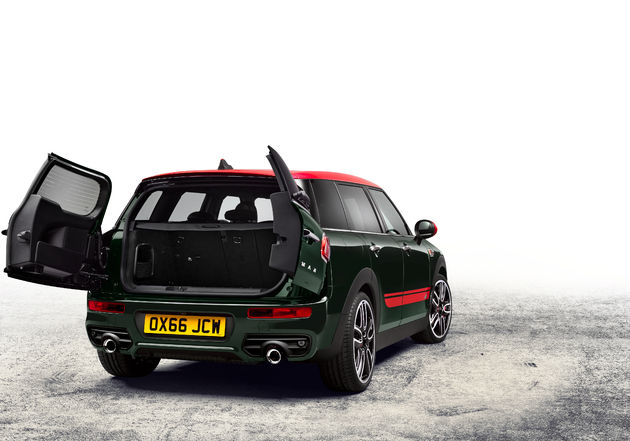 mini-john-cooper-works_doors
