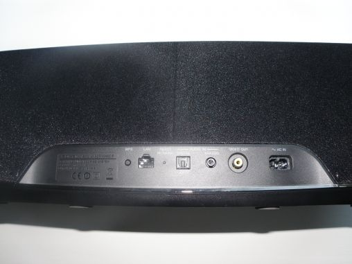 P9197553