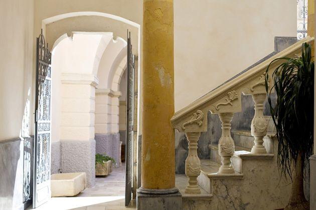 Palazzo-Gorgoni12