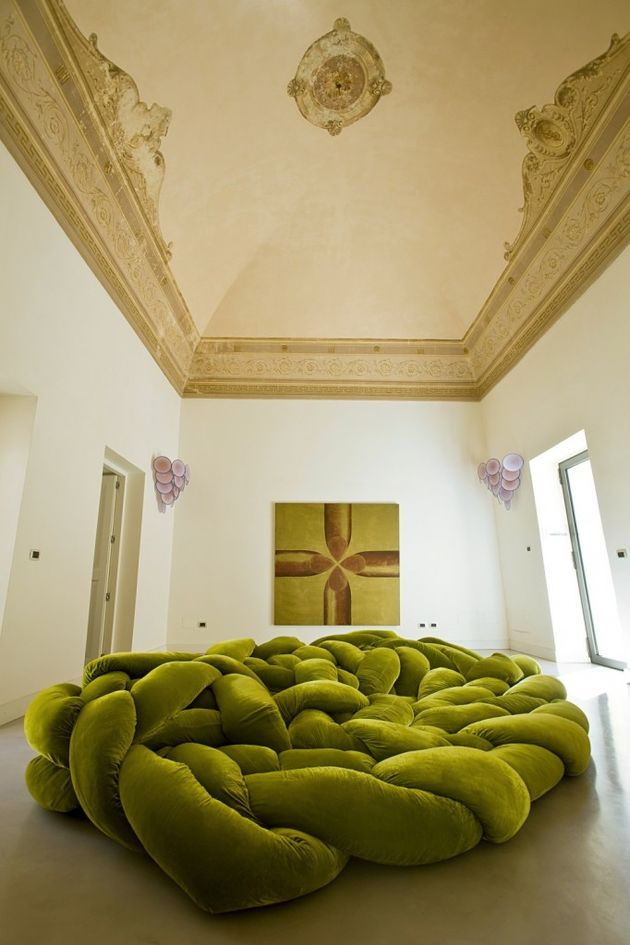 Palazzo-Gorgoni16