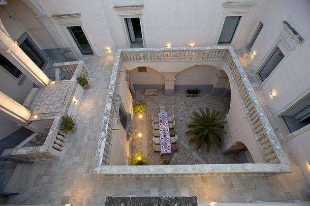 Palazzo-Gorgoni21