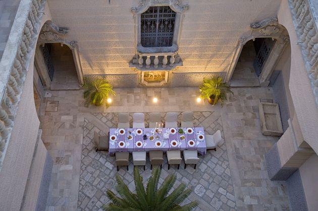 Palazzo-Gorgoni5