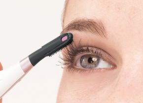 Panasonic Introduceert nieuwe Beauty Care Producten voor Vrouwen
