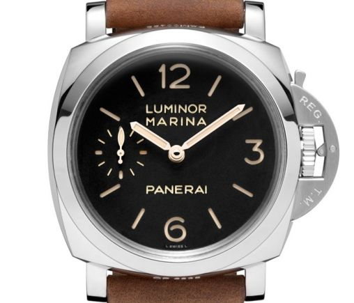 panera-pam-422-luminor-marina