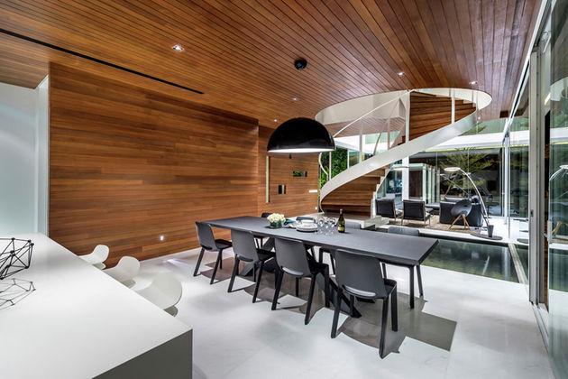 park-associates-designs-home-singapore