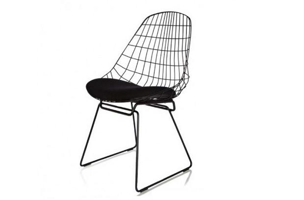 pastoe stoel