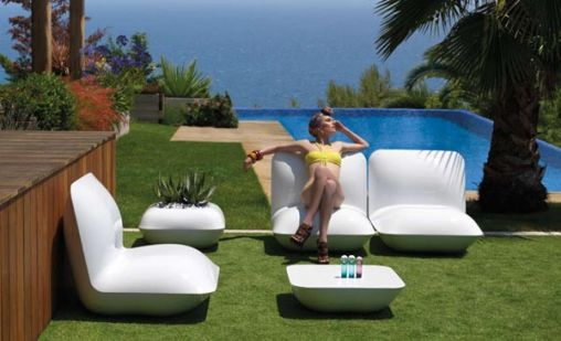 patio-furniture-set