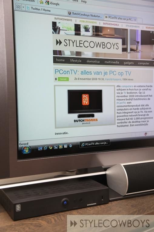 PConTV Stylecowboys 121