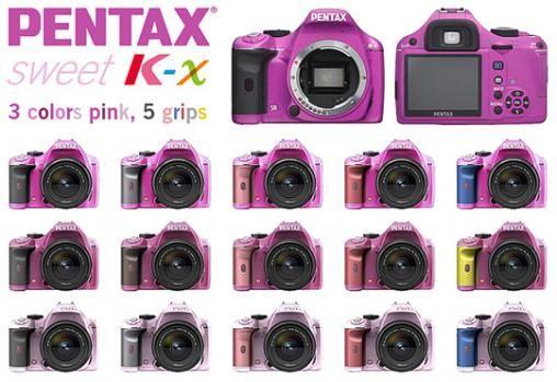 pentax_pink