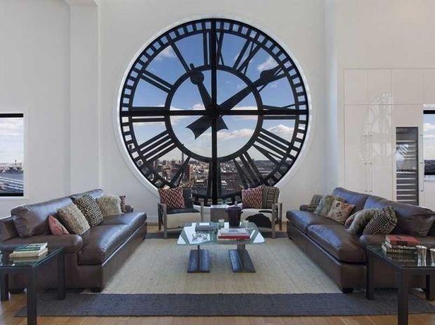 Penthouse-klokkentoren-1