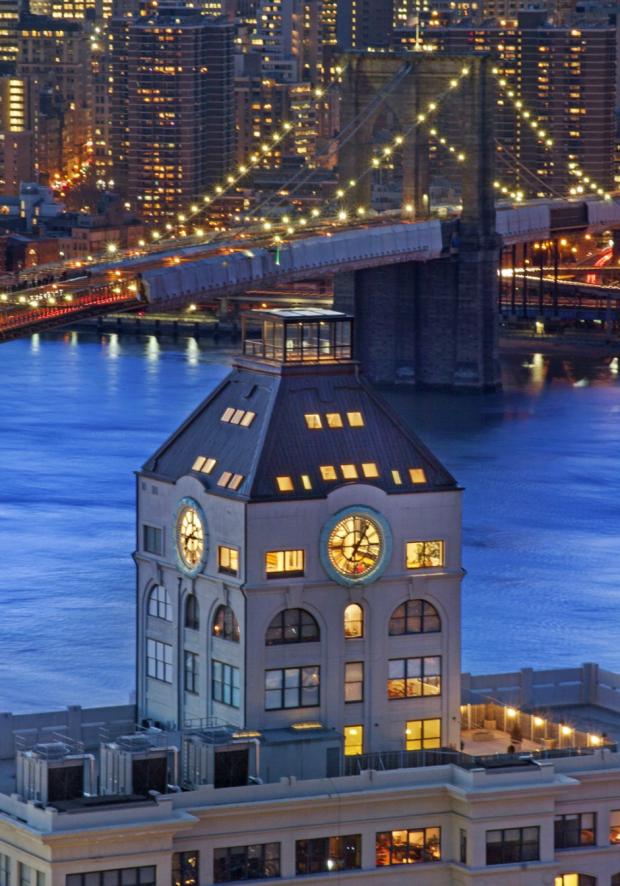 Penthouse-klokkentoren-2