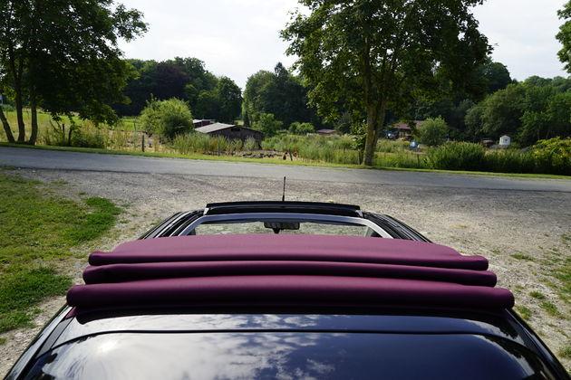 Peugeot_108_dak