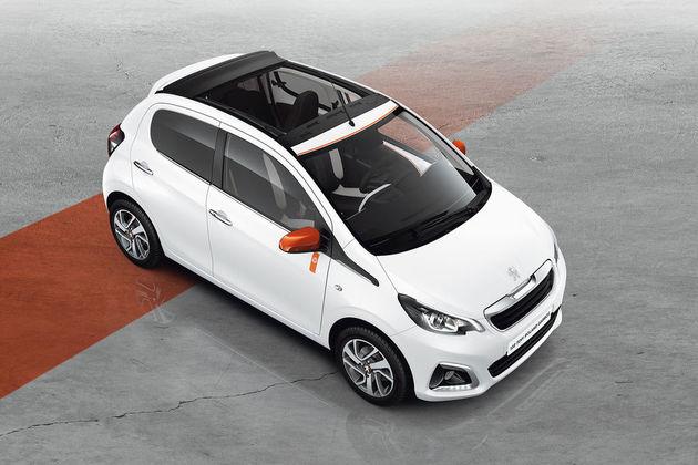 Peugeot-108-Roland-Garros