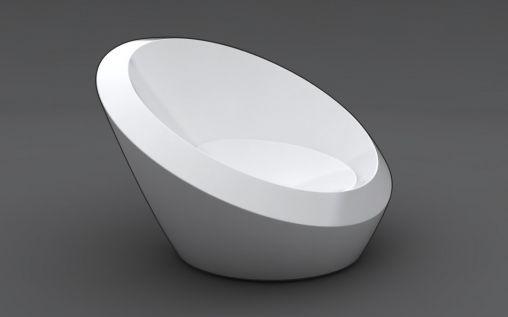 philippebarsol-fauteuil-concept-02-950x593