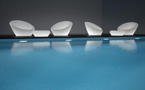 philippebarsol-fauteuil-concept-08-950x593