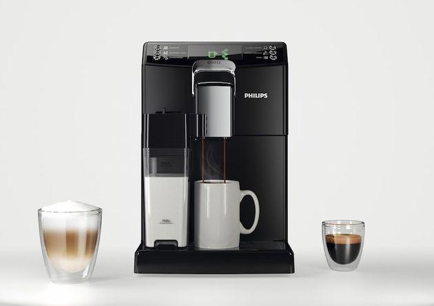 Philips-espresso-4000-serie-lifestyle