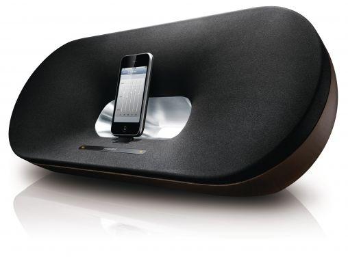 Philips Fidelio - DS9000 - 2