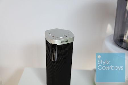 Philips Shoqbox  094