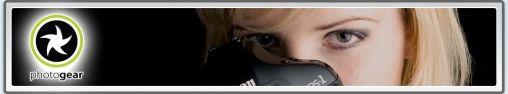 Photofacts lanceert Photogear