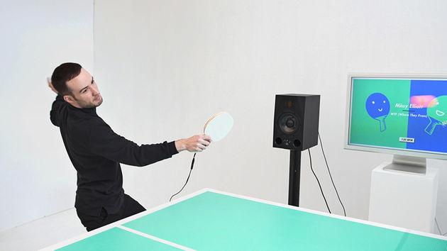 ping-pong-fm-1