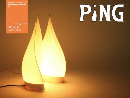 Ping Studio Sophisti 2