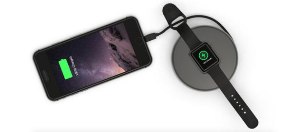 pod-pro-iphone-apple-watch