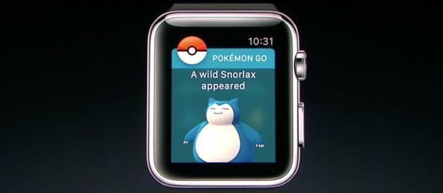 Pokemon_Go_Apple_watch_appeared