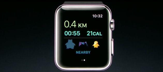 Pokemon_Go_Apple_watch_nearby