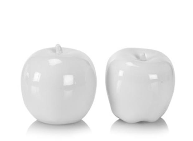 Pols Potten appels