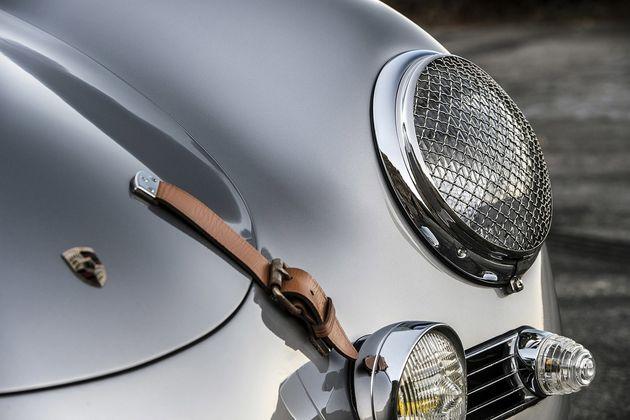 porsche-356-cabriolet-emory-1