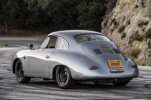 porsche-356-cabriolet-emory-