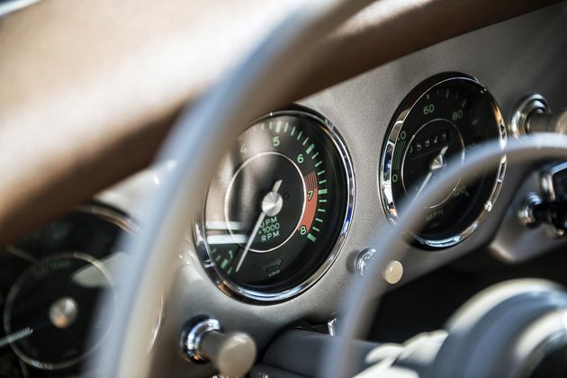 porsche-356-cabriolet-emory-5