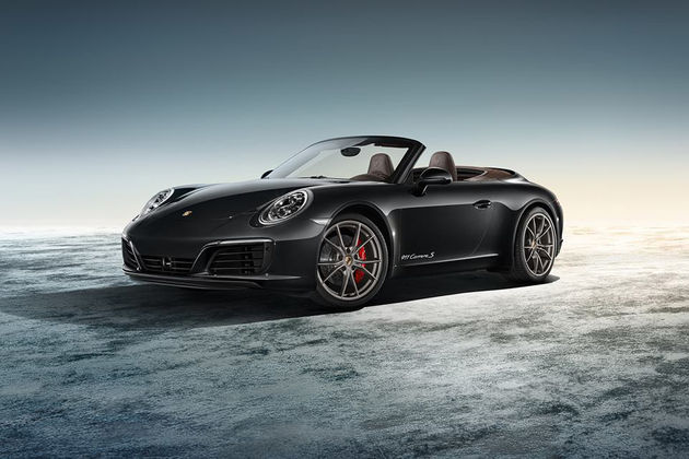 porsche-exclusive-carrera-s-cabriolet-wooden-trim-01