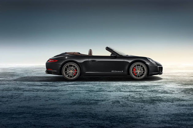 porsche-exclusive-carrera-s-cabriolet-wooden-trim-02