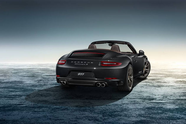 porsche-exclusive-carrera-s-cabriolet-wooden-trim-03
