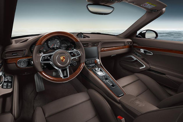 porsche-exclusive-carrera-s-cabriolet-wooden-trim-04