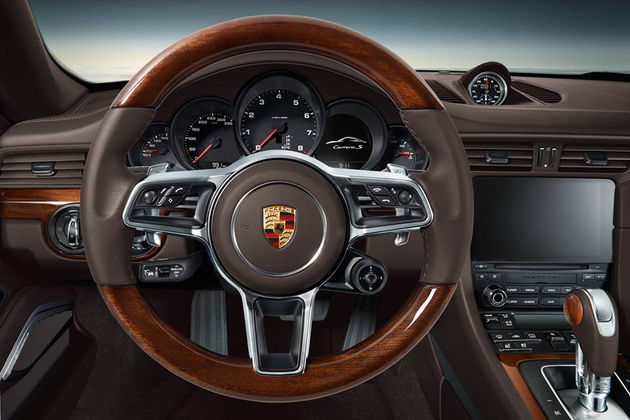 porsche-exclusive-carrera-s-cabriolet-wooden-trim-05