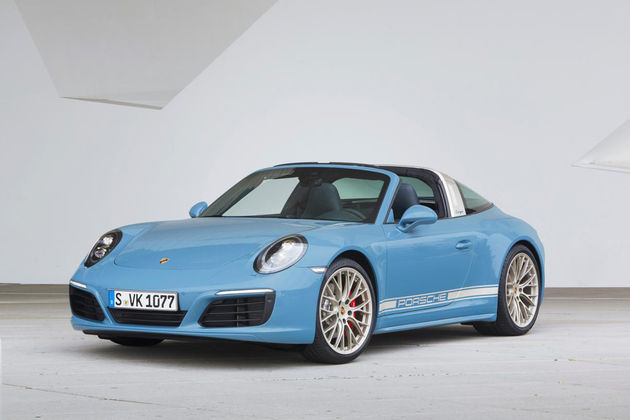 porshe-911-targa-exclusive-design-edition-mount-etna-1