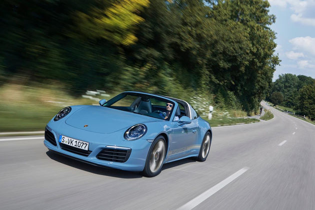 porshe-911-targa-exclusive-design-edition-mount-etna-6