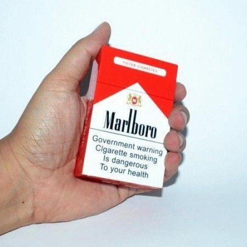 powerbank-pakje-sigaretten-1