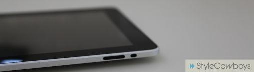 Prijzen iPad Europa bekend