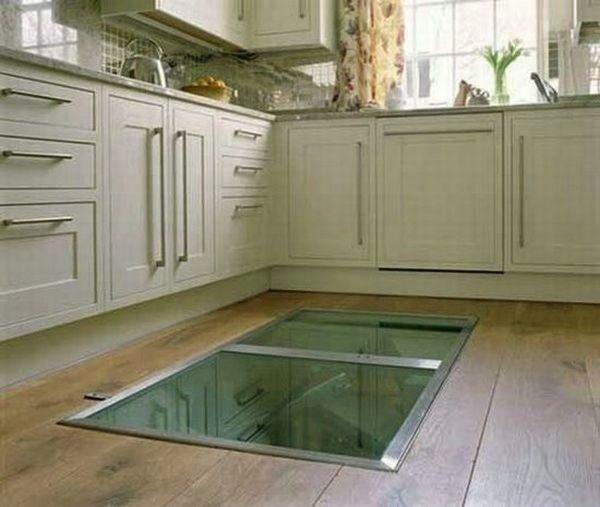 raam-keukenvloer-1
