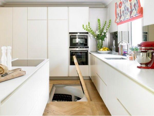 raam-keukenvloer-6