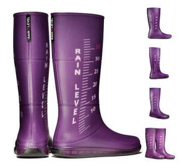 rain-level-boots(2)