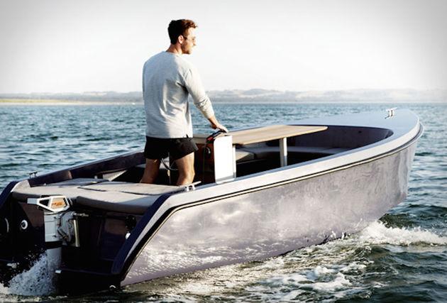 rand-picnic-boat-10