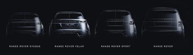 Range_Rover_Velar