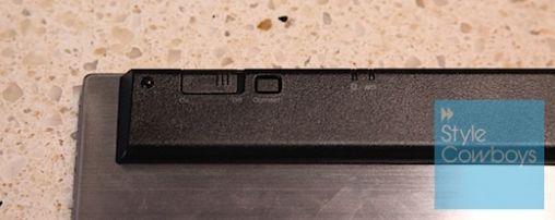 Rapoo bluetooth-toetsenbord E6300 078
